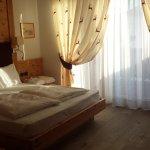 Pineta Naturamente Hotels Foto