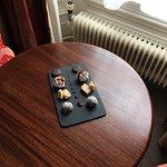 Billede af Best Western Plus Edinburgh City Centre Bruntsfield Hotel