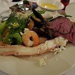 Rei Do Gado Brazilian Steak House
