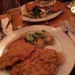 Sissi - Österreichisches Restaurant Foto