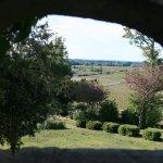Chateau Fleur de Roques Image