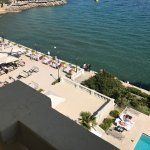 Photo de Remisens Premium Hotel Kvarner - Adults Only