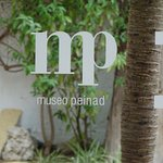 Photo of Museo Peinado
