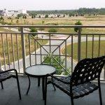 Hampton Inn Roanoke Rapids Photo