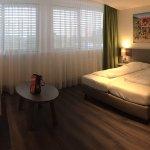 PLAYMOBIL-Hotel Foto