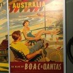 Photo de Foynes Flying Boat Museum