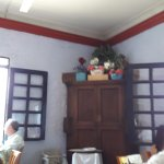 Photo of La Casa de la Abuela