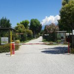 Photo of Camping Baia Verde