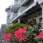 Photo de Blue Lantern Inn - A Four Sisters Inn
