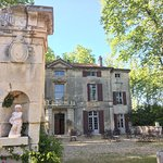 Photo of Chateau de Roussan