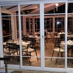Foto de Calders Hotel & Conference Centre