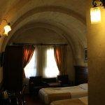 Burcu Kaya Hotel Foto