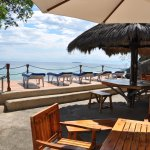Photo of Sampaguita Resort