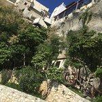 Foto de Hotel Seggio