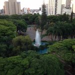 Photo of Hotel Presidente Uberlandia