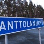 Foto di Anttolanhovi