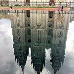Foto de Salt Lake Temple
