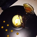 Foto de Idol Restaurant Bar