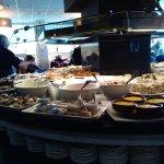 Photo of Gran Buffet Libre