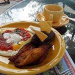 Photo of Filadelfia Coffee Resort & Tours