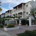 Photo of Apartamentos Palm Garden