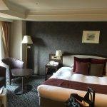 Bild från Kumamoto Hotel Castle