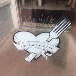 Billede af Love Lane Kitchen