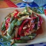 Mama Kwan's Grill & Tiki Bar