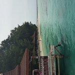 Photo of Sepa Island Resort Hotel