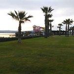 Photo de Radisson Blu Resort & Spa, Cesme