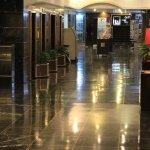Foto di Tehran Homa Hotel