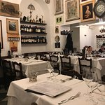 Photo of Cammillo Trattoria