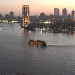 Photo de InterContinental Cairo Semiramis