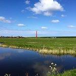 Den Helder Lighthouse