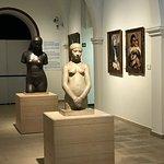 Foto de Museu Cau Ferrat