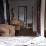 Photo of Hotel Alpengluehn