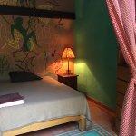 Canicas Room