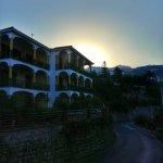 Hotel Mary Foto