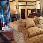 Photo of Hotel Isla Rey Jorge