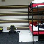 Photo of Hostel Miles