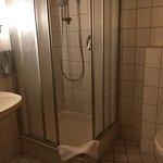 Photo de Hotel Hanauer Hof
