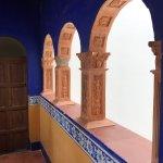 Foto de Museu Maricel