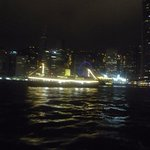 J3 Private Tours Hong Kong Foto