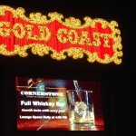 Photo de Gold Coast Hotel and Casino