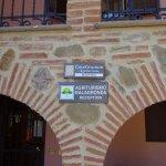 Photo of Agriturismo Malagronda