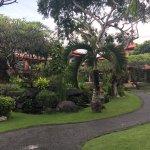 Sol Beach House Benoa Bali by Melia Hotels International Picture
