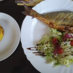 Photo of Radnicni Restaurant