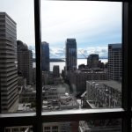 Photo of Grand Hyatt Seattle