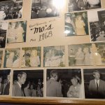 Photo of Mo's Restaurant