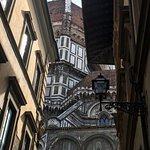 Palazzo Niccolini al Duomo Foto